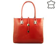 Дамска чанта, m1448chv