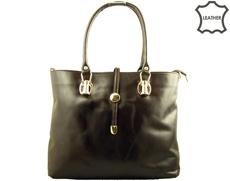 Дамска чанта, m1448kk
