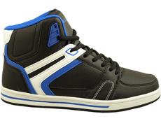 Юношески обувки, v5075-41ch