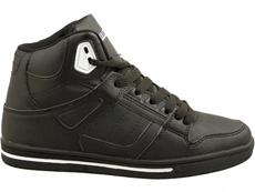 Юношески обувки, v5081-40ch