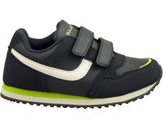 Детски маратонки, v5182-35s
