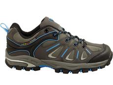 Юношески обувки, v5260-40ch
