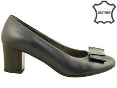 Дамски обувки, z619203s