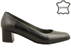 Дамски обувки, z6618801ch