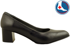 Дамски обувки, z9618803ch