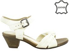 Дамски сандали, 020513mb