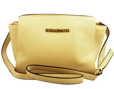 Дамска чанта, 99085bj
