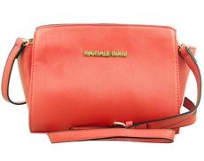 Дамска чанта, 99085chv