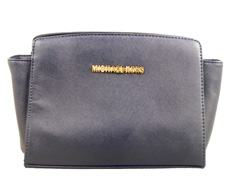 Дамска чанта, 99085s