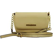Дамска чанта, 99086bj
