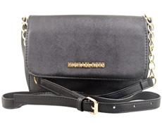 Дамска чанта, 99086ch