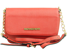 Дамска чанта, 99086chv