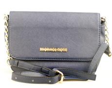 Дамска чанта, 99086s