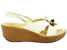 Дамски сандали, 1224bj