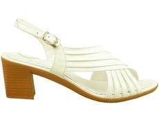 Дамски сандали, h720b