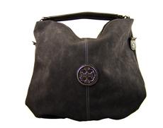 Дамска чанта, 453ch