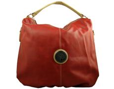 Дамска чанта, 453chv