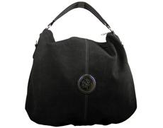 Дамска чанта, 453nch