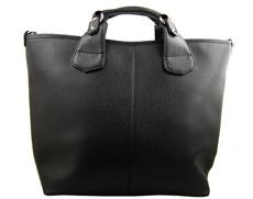 Дамска чанта, 473ch