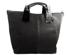 Дамска чанта, 473vch