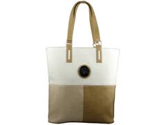 Дамска чанта, 477bbj