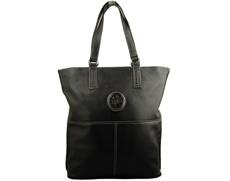 Дамска чанта, 477ch