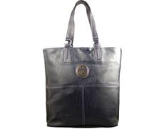 Дамска чанта, 477s