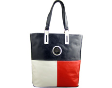 Дамска чанта, 477sb