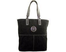 Дамска чанта, 477vch