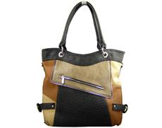 Дамска чанта, 795ps