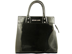 Дамска чанта, s1122lch