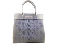 Дамска чанта, s1122zs