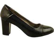 Елегантни обувки, 0103zlch