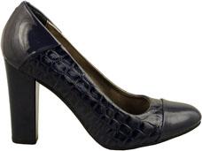 Елегантни обувки, 75kls