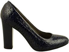 Елегантни обувки, 78kls