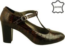 Дамски обувки, hh102klkk