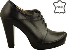 Дамски обувки, m290ch