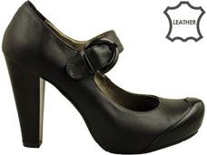 Елегантни обувки, m74ch