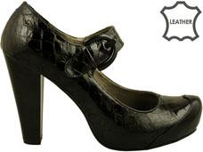 Елегантни обувки, m74klch