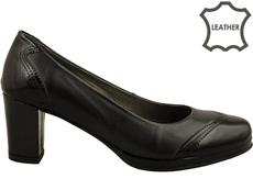 Дамски обувки, z617004ch