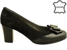 Дамски обувки, z631503vch