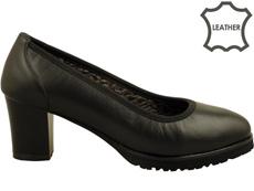 Дамски обувки, z632801ch