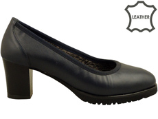 Дамски обувки, z632801s
