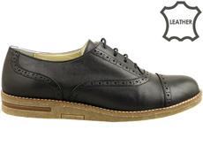 Дамски обувки, 133511ch