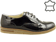Дамски обувки, 133511lch