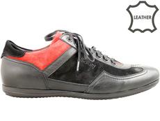 Мъжки обувки, 21835ch