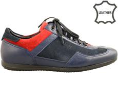 Мъжки обувки, 21835s