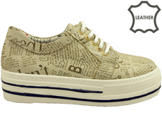 Дамски обувки, 300113075bbj