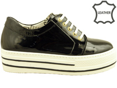 Дамски обувки, 300113075lch