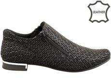 Дамски обувки, 300257vch